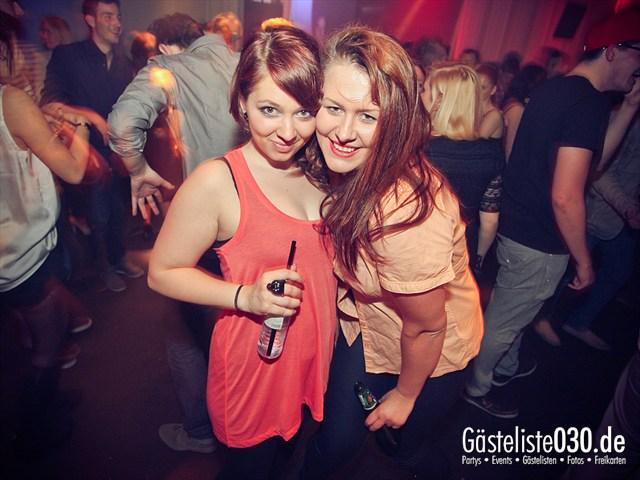 https://www.gaesteliste030.de/Partyfoto #6 Spindler & Klatt Berlin vom 28.04.2012
