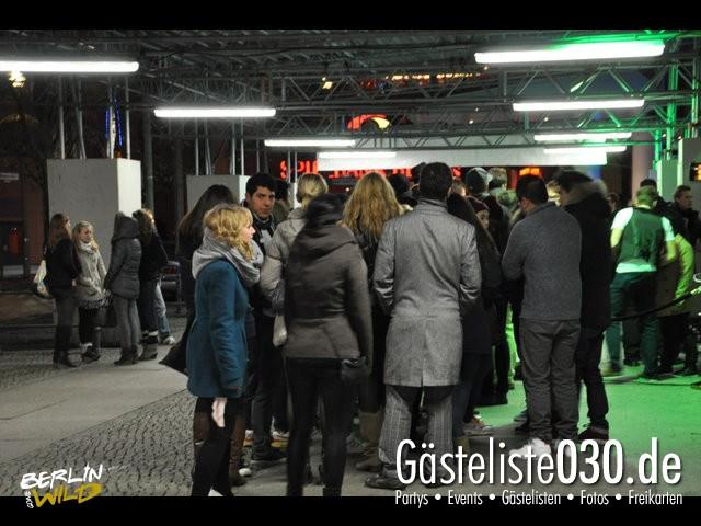 https://www.gaesteliste030.de/Partyfoto #64 E4 Berlin vom 07.01.2012