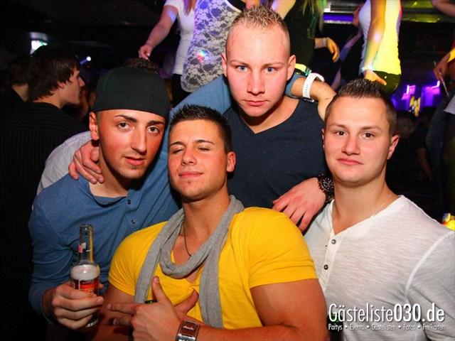 https://www.gaesteliste030.de/Partyfoto #63 Q-Dorf Berlin vom 20.01.2012