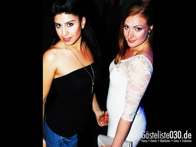 https://www.gaesteliste030.de/Partyfoto #10 Spindler & Klatt Berlin vom 31.03.2012