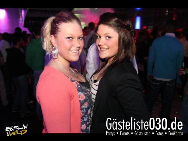 https://www.gaesteliste030.de/Partyfoto #52 E4 Berlin vom 10.03.2012