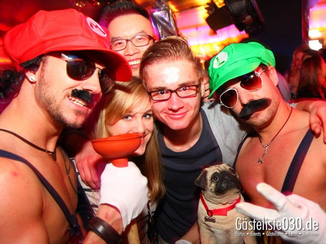 https://www.gaesteliste030.de/Partyfoto #14 Maxxim Berlin vom 29.12.2011