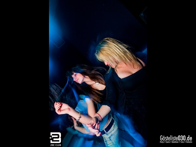 https://www.gaesteliste030.de/Partyfoto #206 2BE Club Berlin vom 31.03.2012