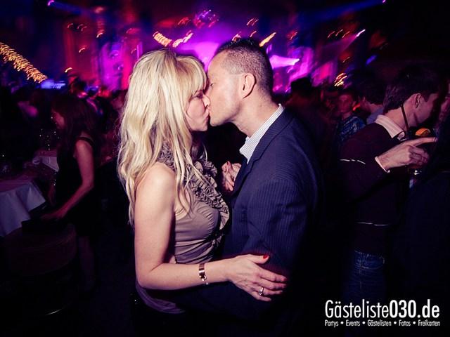 https://www.gaesteliste030.de/Partyfoto #76 Adagio Berlin vom 17.12.2011