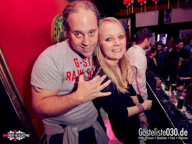 https://www.gaesteliste030.de/Partyfoto #42 China Lounge Berlin vom 16.12.2011