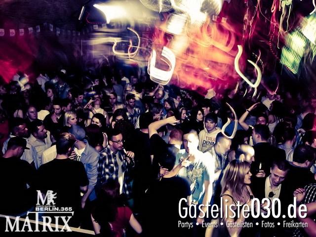 https://www.gaesteliste030.de/Partyfoto #16 Matrix Berlin vom 08.04.2012
