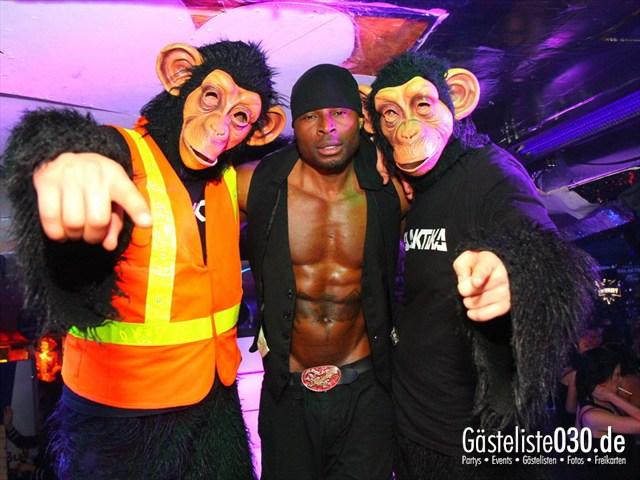 https://www.gaesteliste030.de/Partyfoto #214 Q-Dorf Berlin vom 11.02.2012