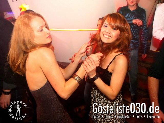 https://www.gaesteliste030.de/Partyfoto #18 Adagio Berlin vom 25.12.2011