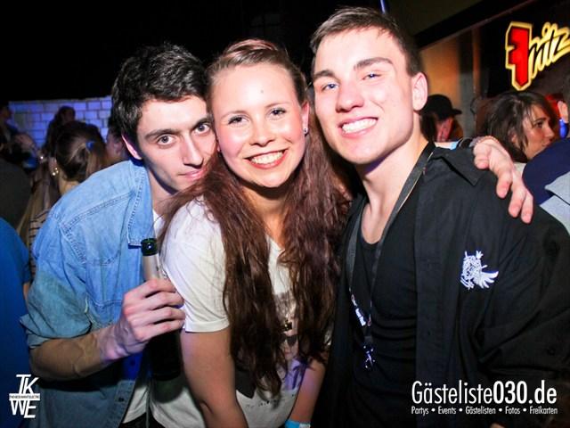 https://www.gaesteliste030.de/Partyfoto #153 Fritzclub Berlin vom 09.04.2012