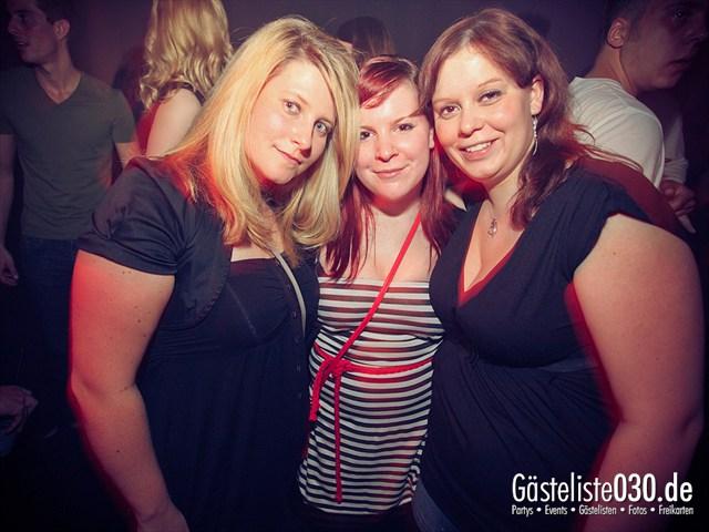 https://www.gaesteliste030.de/Partyfoto #42 Spindler & Klatt Berlin vom 28.04.2012