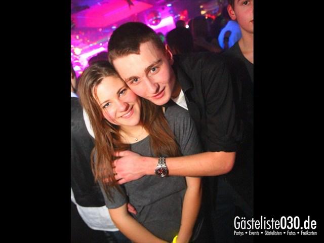 https://www.gaesteliste030.de/Partyfoto #98 Q-Dorf Berlin vom 28.12.2011