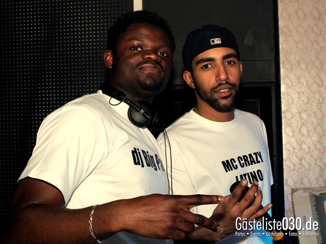 https://www.gaesteliste030.de/Partyfoto #1 Club R8 Berlin vom 24.03.2012