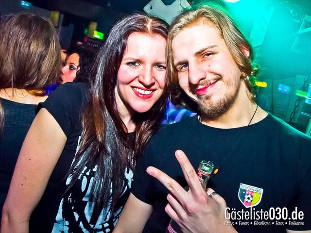 https://www.gaesteliste030.de/Partyfoto #96 Q-Dorf Berlin vom 21.03.2012