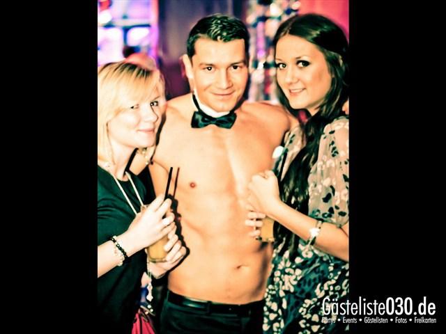 https://www.gaesteliste030.de/Partyfoto #100 Maxxim Berlin vom 24.03.2012