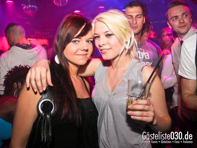 https://www.gaesteliste030.de/Partyfoto #85 Soda Berlin vom 31.03.2012