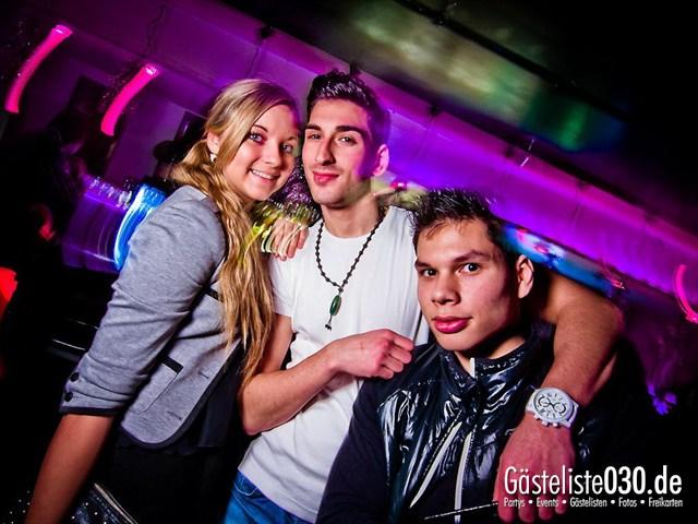 https://www.gaesteliste030.de/Partyfoto #3 Maxxim Berlin vom 13.02.2012