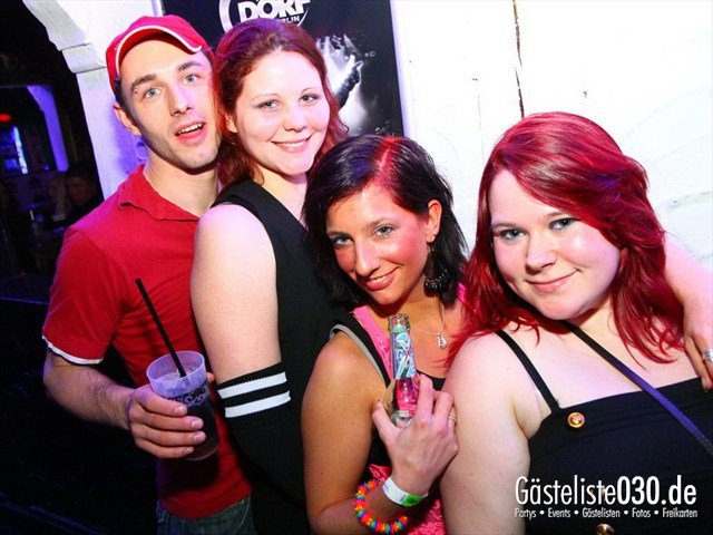 https://www.gaesteliste030.de/Partyfoto #123 Q-Dorf Berlin vom 06.01.2012