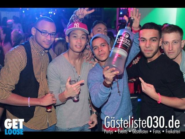 https://www.gaesteliste030.de/Partyfoto #58 Club R8 Berlin vom 03.02.2012