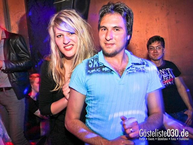https://www.gaesteliste030.de/Partyfoto #91 Soda Berlin vom 27.04.2012