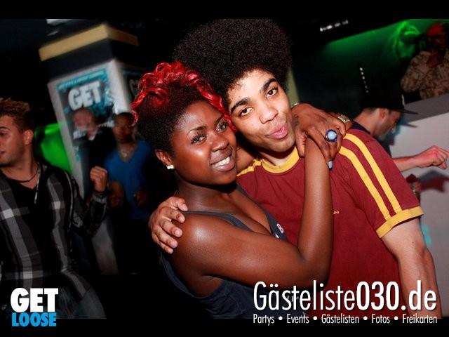 https://www.gaesteliste030.de/Partyfoto #65 Club R8 Berlin vom 11.05.2012