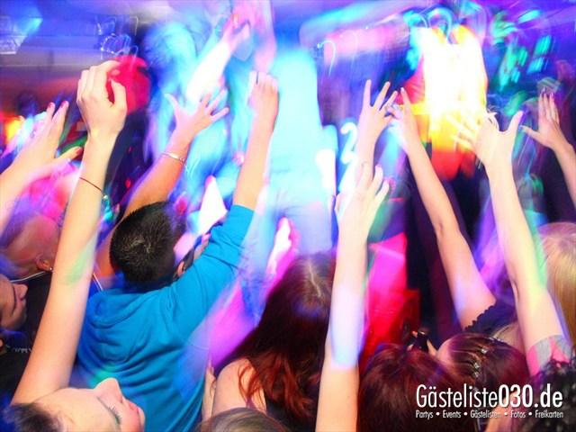 https://www.gaesteliste030.de/Partyfoto #65 Q-Dorf Berlin vom 11.02.2012