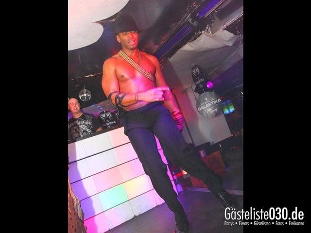 https://www.gaesteliste030.de/Partyfoto #2 Q-Dorf Berlin vom 25.02.2012