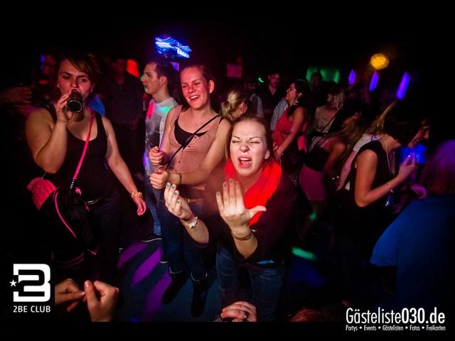https://www.gaesteliste030.de/Partyfoto #82 2BE Club Berlin vom 18.02.2012