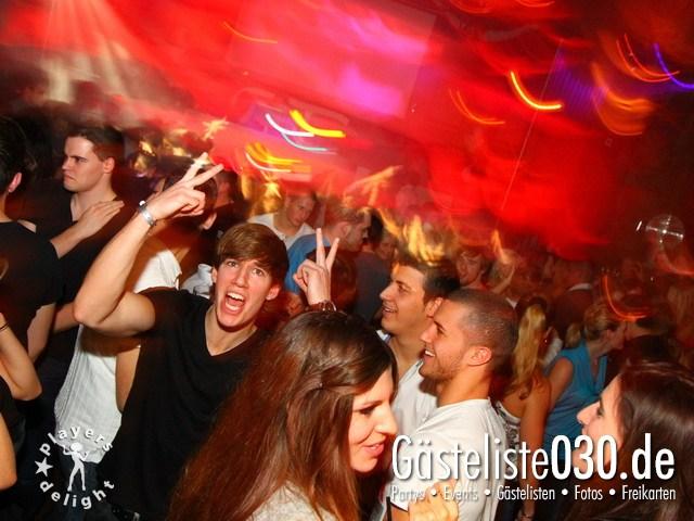 https://www.gaesteliste030.de/Partyfoto #30 Adagio Berlin vom 25.12.2011
