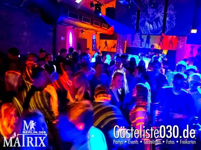 https://www.gaesteliste030.de/Partyfoto #114 Matrix Berlin vom 12.05.2012