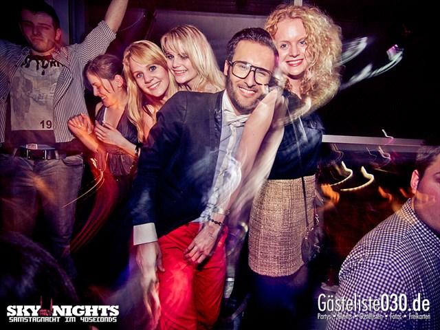 https://www.gaesteliste030.de/Partyfoto #20 40seconds Berlin vom 10.03.2012