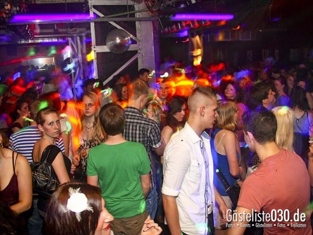 https://www.gaesteliste030.de/Partyfoto #114 Soda Berlin vom 11.05.2012