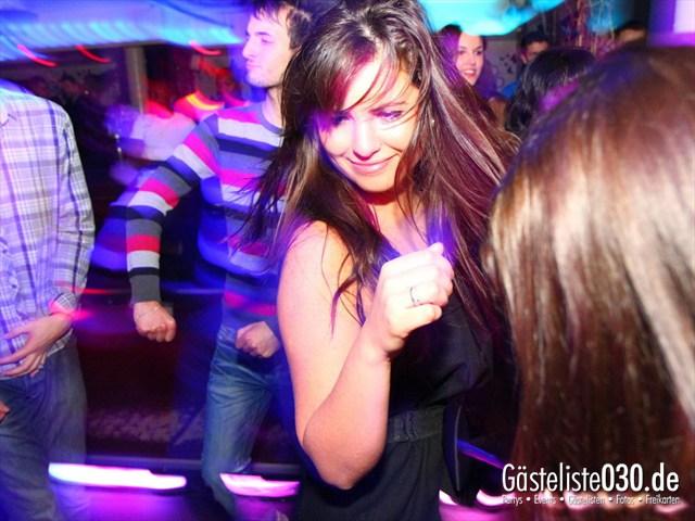 https://www.gaesteliste030.de/Partyfoto #81 Maxxim Berlin vom 26.12.2011