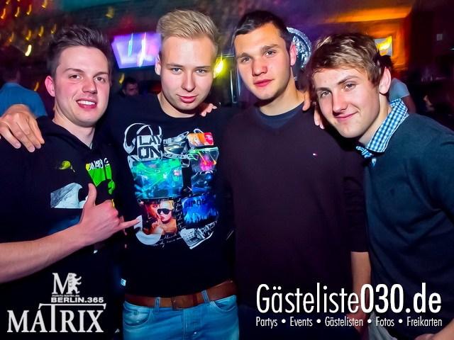 https://www.gaesteliste030.de/Partyfoto #92 Matrix Berlin vom 21.04.2012