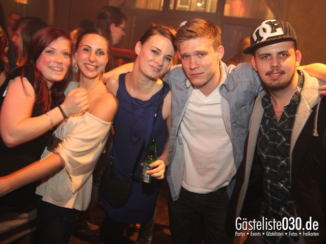 https://www.gaesteliste030.de/Partyfoto #23 Soda Berlin vom 05.05.2012