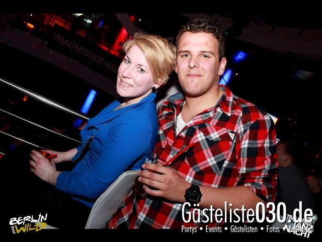 https://www.gaesteliste030.de/Partyfoto #173 E4 Berlin vom 05.05.2012