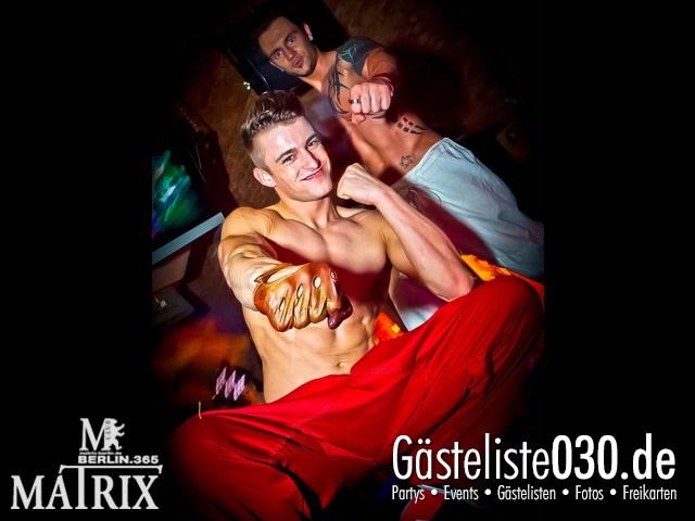 https://www.gaesteliste030.de/Partyfoto #23 Matrix Berlin vom 21.03.2012