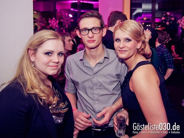 https://www.gaesteliste030.de/Partyfoto #230 Spreespeicher Berlin vom 31.12.2011