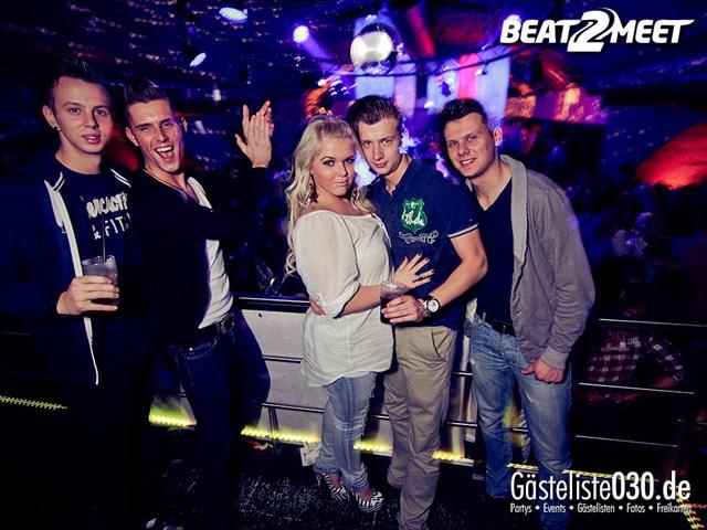 https://www.gaesteliste030.de/Partyfoto #7 Narva Lounge Berlin vom 25.12.2011