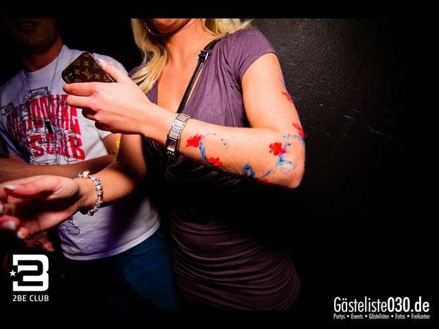 https://www.gaesteliste030.de/Partyfoto #63 2BE Club Berlin vom 21.01.2012