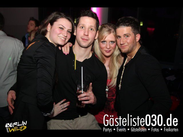 https://www.gaesteliste030.de/Partyfoto #24 E4 Berlin vom 17.03.2012