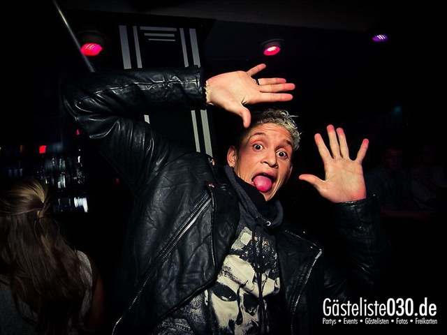 https://www.gaesteliste030.de/Partyfoto #11 Maxxim Berlin vom 23.01.2012