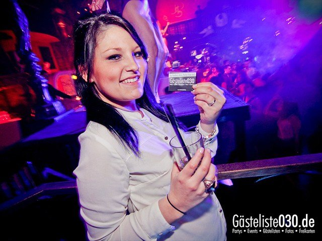 https://www.gaesteliste030.de/Partyfoto #44 Adagio Berlin vom 02.03.2012