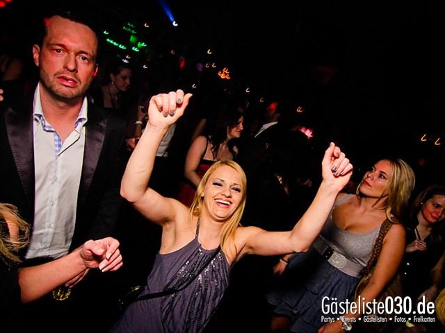 https://www.gaesteliste030.de/Partyfoto #99 Adagio Berlin vom 14.01.2012