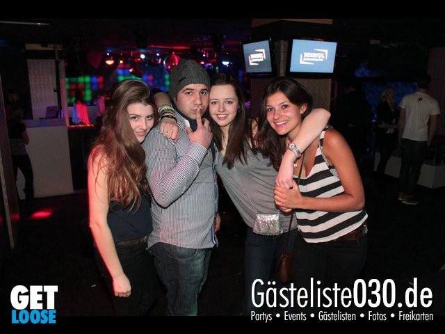 https://www.gaesteliste030.de/Partyfoto #48 Club R8 Berlin vom 10.02.2012