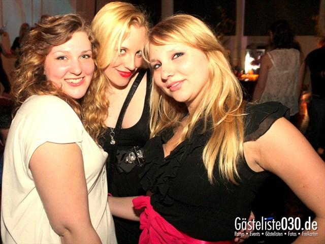 https://www.gaesteliste030.de/Partyfoto #1 Spindler & Klatt Berlin vom 10.03.2012