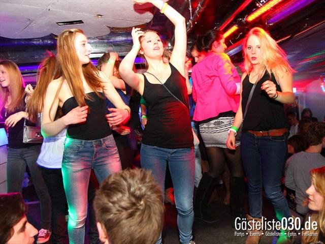 https://www.gaesteliste030.de/Partyfoto #39 Q-Dorf Berlin vom 14.03.2012