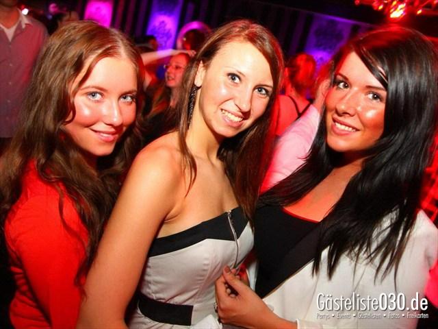 https://www.gaesteliste030.de/Partyfoto #1 China Lounge Berlin vom 14.01.2012