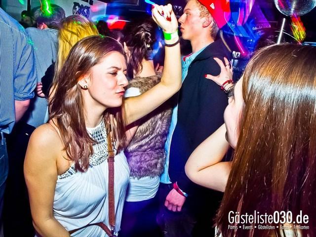 https://www.gaesteliste030.de/Partyfoto #40 Q-Dorf Berlin vom 21.03.2012