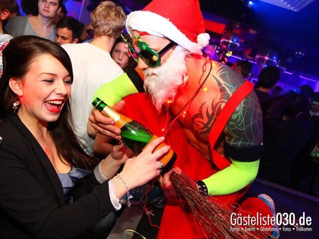 https://www.gaesteliste030.de/Partyfoto #39 Q-Dorf Berlin vom 14.12.2011
