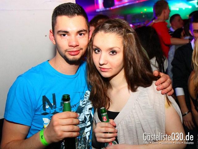 https://www.gaesteliste030.de/Partyfoto #80 Q-Dorf Berlin vom 07.01.2012